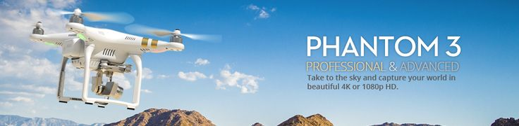 günstig DJI Phantom 3 Professional GPS Drohne Hubschrauber online kaufen. 300 € sparen. http://smartphone-checkpoint.com/shop/dronen/24-gunstig-dji-phantom-3-professional-gps-drone-online-kaufen.html