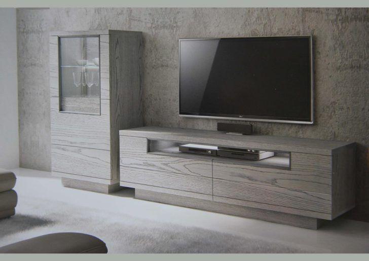 Interior Design Meuble Tv Contemporain Meuble Tv Contemporain Bois Gris Portes Niche Lit Enfant Conf Transforming Furniture Cool Furniture Commercial Interiors