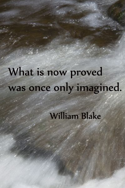 An introduction to the william blakes relevance to the modern world