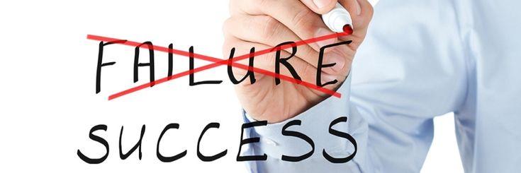 10 fouten met geld die succesvolle mensen niet maken!