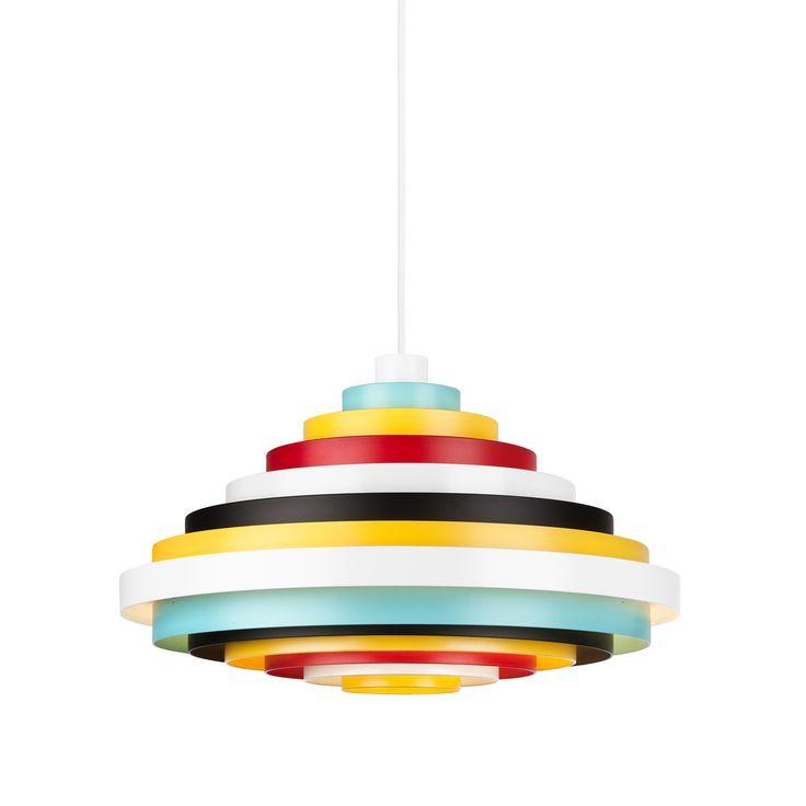 pendelleuchte multi cool bild und ebfadbbfaba pendant lamps pendant lights