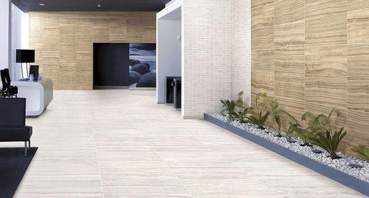 17 migliori idee su pavimenti per esterni su pinterest for Piastrelle napoli