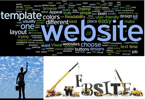 Mistakes you need to avoid while designing website: http://www.webhostwatch.co.uk/mistakes-you-need-to-avoid-while-designing-website/