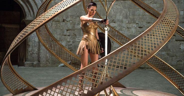 How 'Wonder Woman' Tackles the Superhero Movie's Greatest Foe: Sexism  http://www.rollingstone.com/movies/news/how-wonder-woman-tackles-superhero-movies-greatest-foe-sexism-w485184?utm_campaign=crowdfire&utm_content=crowdfire&utm_medium=social&utm_source=pinterest