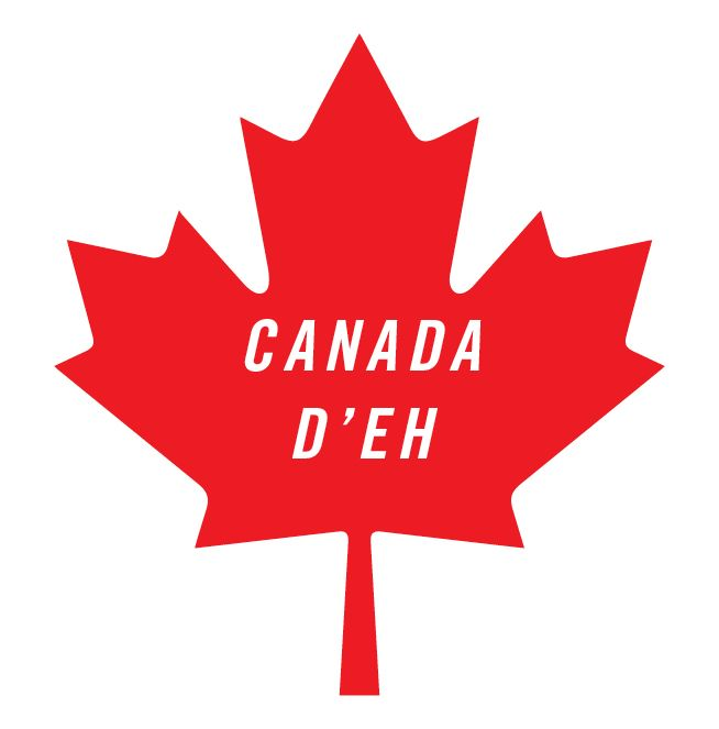 Wanderlust: Canada D'Eh | Aldo Shoes