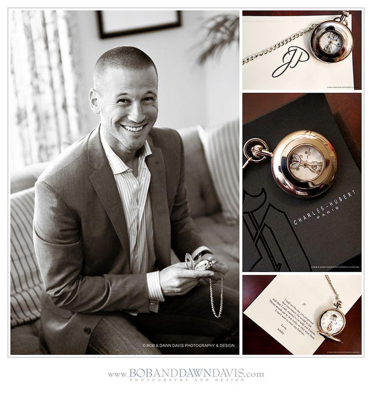 16_Bob & Dawn Davis Photography_Ashley Hebert & JP Rosenbaum Wedding