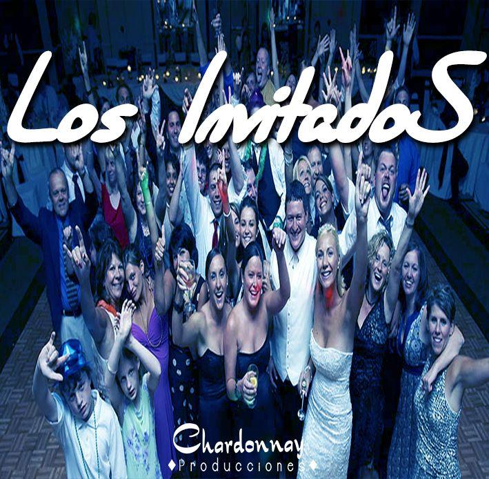 A disfrutaaaaaar!!!! #chardonnayproducciones #weddingchile #Chile #boda