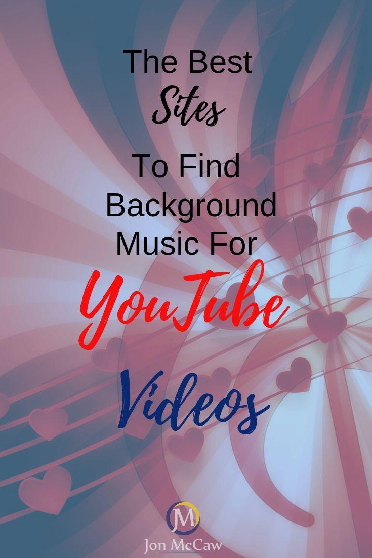 Royalty Free Music For Youtube Videos | Social Media Tips