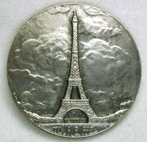 88 best Boutons Tour Eiffel, Paris images on Pinterest Eiffel