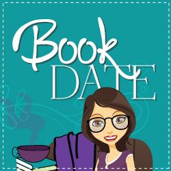 The Book Date