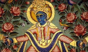 Interesting Facts About Four Yugas in Hindu Dharma