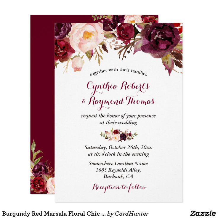 Best 25+ Wedding website cards ideas on Pinterest Wedding card - invitation card for get together