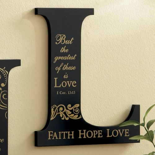 Sentiment Plaque from Through the Country Door®