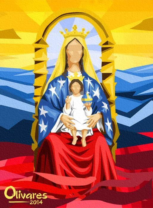 estampillas de venezuela - Buscar con Google: