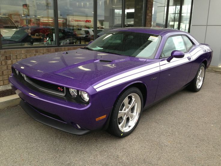 dodge challenger. Cars Review. Best American Auto & Cars Review