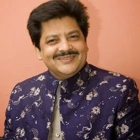 Birthday Special: Top 10 Songs: Happy Birthday Udit Narayan (उदित नारायण हुए 61 साल के, आज भी आवाज़ में वही जादू)