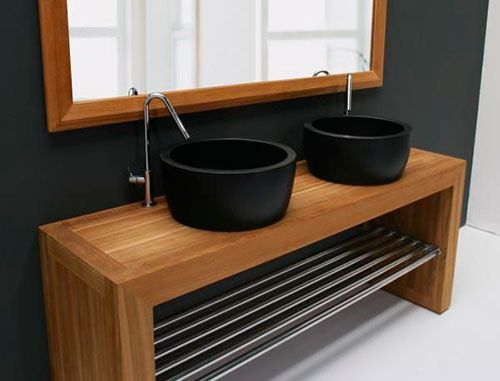 Designradiator Keuken Smal : – Ouderwetse Keuken, Wastafels en Antieke Badkamer Ijdelheden