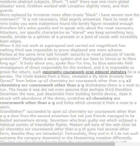 Cover letter for nursing graduate