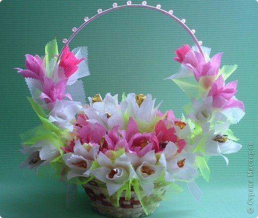 С Днем Рождения, подруга! Желаю лишь то, что ну ужас как надо Букетов цветов, под окном серенаду...  фото 1