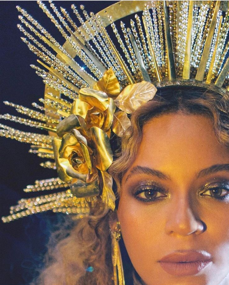 Queen Beyonce  #grammys