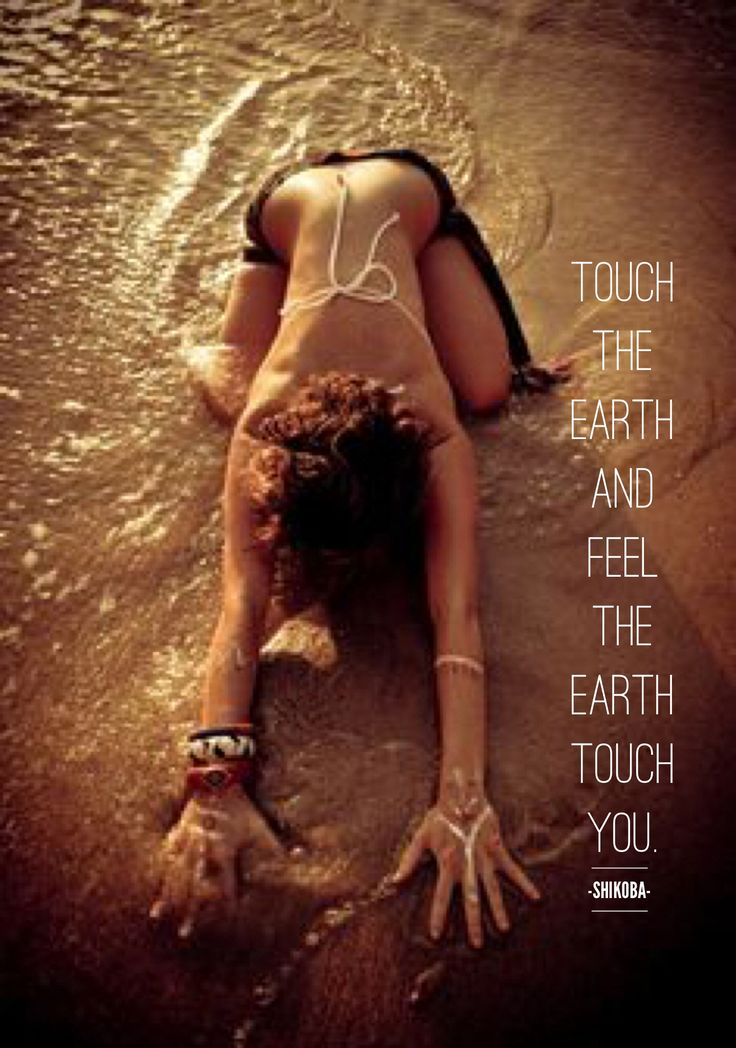 ~ Feel Her energy flow through you ~ Lightbeingmessages.com