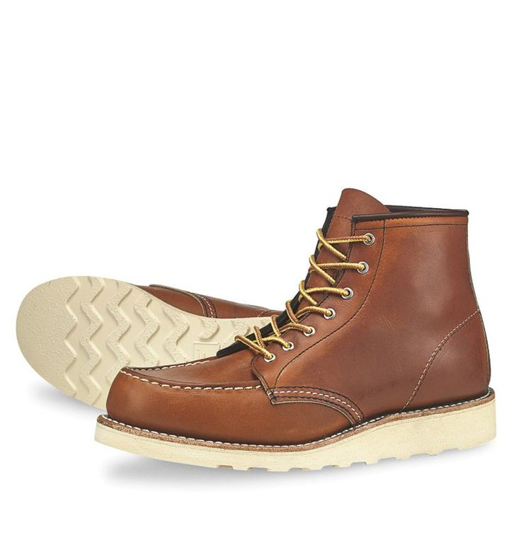 1000  ideeën over Red Wing Boots Locations op Pinterest ...