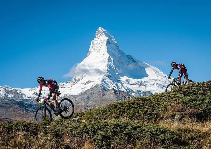 Are you able to name that mountain? . Featured on @ride_bmc . #mountainbiking #scottbikes #maxxis #boxxer #29er #schwalbe #ciclismo #mtblife #freeride #bicicleta #rideshimano #btt #dh #bici #shimano #strava #bmx #singletrack #goprohero4 #goprophotography_ #goprouniverse #goproeverything #gopronation #goprophotography #goprohero #goprooftheday