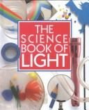 The science book of light by Neil Ardley, 29 pgs.