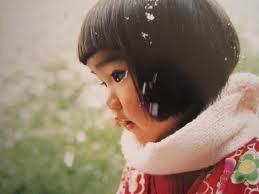 Photography by Kawashima Kotori