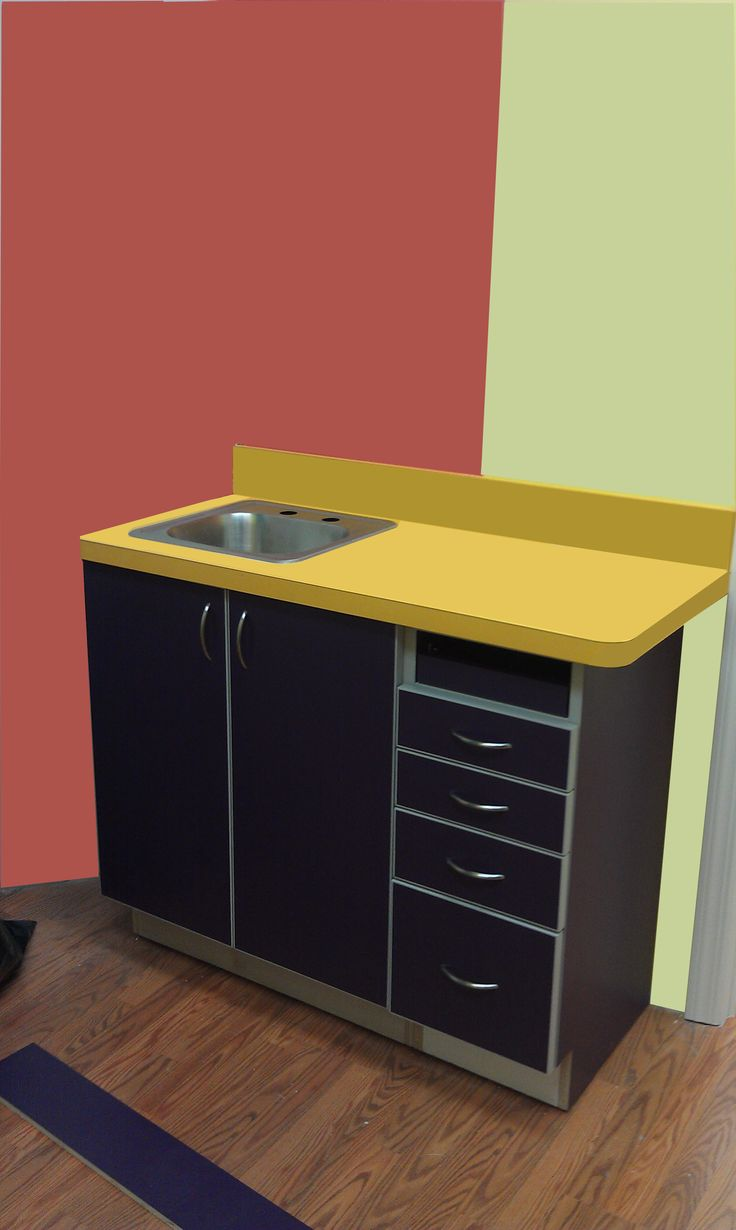 17 Best Images About Custom Office Furniture For Doctor 39 S On Pinterest Cherries Kitchenettes