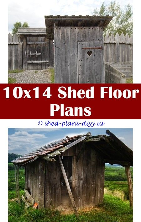 6 Foot Tall Shed Plans 5 Sided Corner Shed Plans 10x12 Shed Floor
