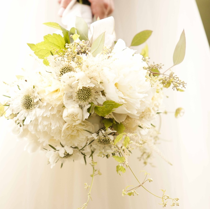 Vermont Wedding Flowers: 17 Best Images About Wedding And Event Flowers On