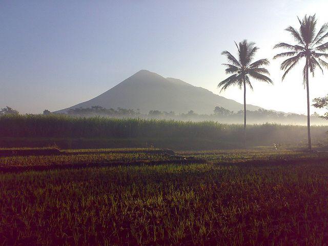 Gunung Lamongan | Flickr - Photo Sharing!