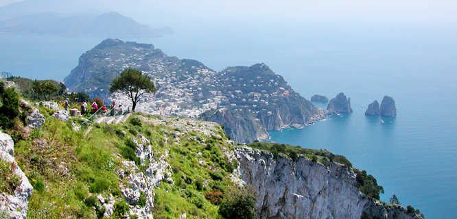 Southern Italy Tour | Amalfi Coast, Naples… 13 Days | Rick Steves 2015 Tours | ricksteves.com