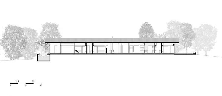 Galería - Casa El Carajo / Obranegra Arquitectos - 161