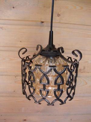 ... Jaren 60 http://hetleukstevan.nl/winkel/prachtige-hanglamp-jaren-60