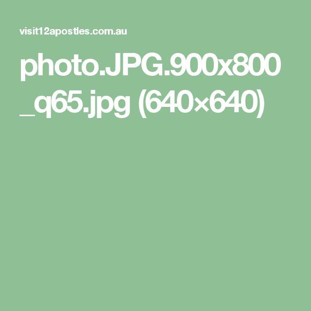 photo.JPG.900x800_q65.jpg (640×640)