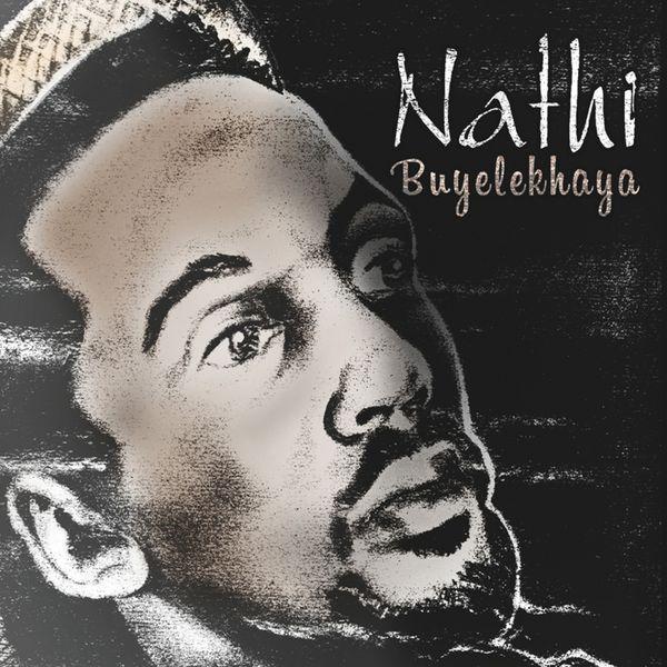 nathi album - Google Search