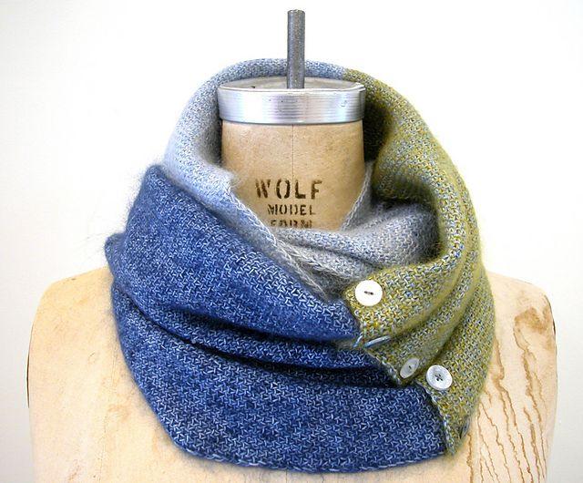 Knitting Circle Toronto : Best knitting scarf wl images on pinterest