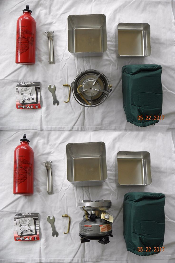 Best 25+ Survival stove ideas on Pinterest | Diy rocket stove ...