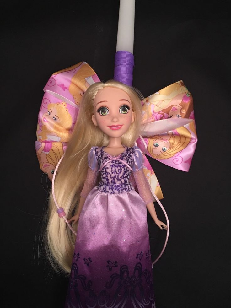 A personal favorite from my Etsy shop https://www.etsy.com/listing/285603769/rapunzel-tangled-girls-princess-greek