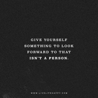 Something Will Grow from All You | Live Life Quotes, Love Life Quotes, Live Life Happy | Bloglovin'