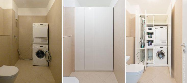 die 25 besten ideen zu waschmaschine trockner auf pinterest trockner waschmaschine mit. Black Bedroom Furniture Sets. Home Design Ideas