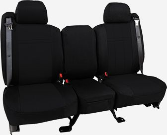 #SeatCovers Duarplus Custom seat covers