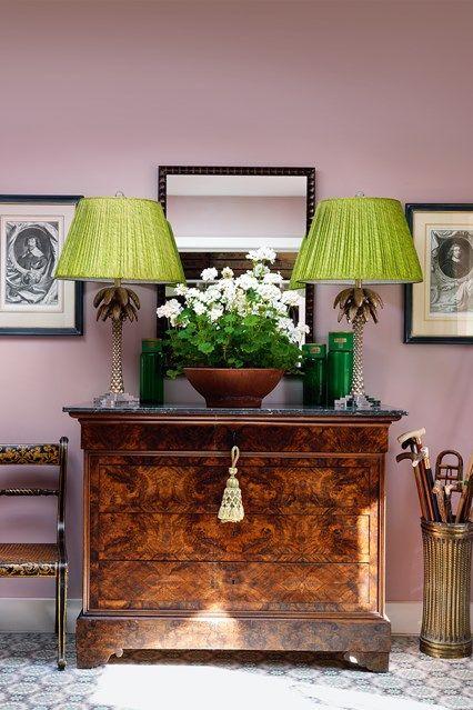 893 best house and garden magazine uk images on Pinterest House
