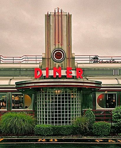 61 Best Images About Food Classic Diners On Pinterest