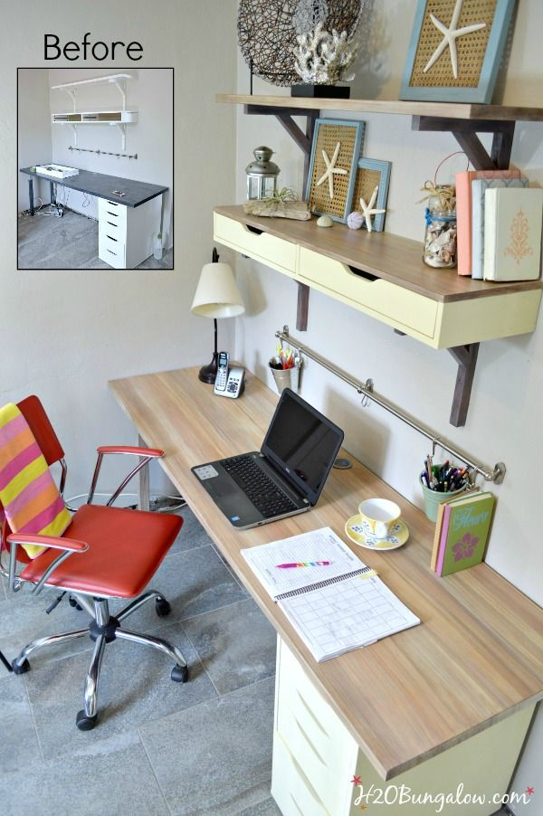 1000 images about ikea on pinterest ikea table ikea Ikea furniture makeover