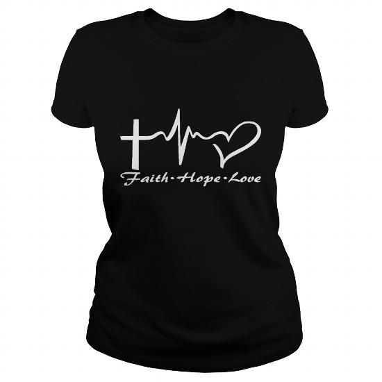 Best Christian T Shirts Ideas On Pinterest Christian Shirts