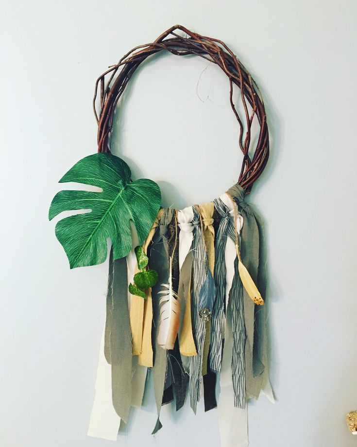 """Party decoration. Boho Wild Thing.  """"A Wild One"""" Where the Wild Things Are First Birthday Party"""