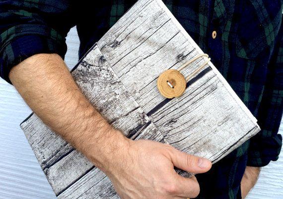 13 inch Macbook AIR / PRO / RETINA case macbook by ThingsYouWear